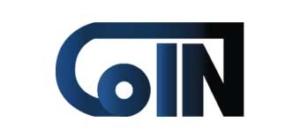 Coin Consultores